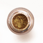 MAC Old Gold Pigment