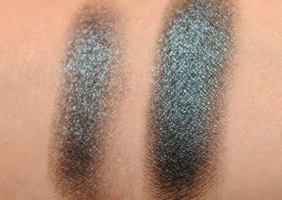 MAC Nocturnals/Green & Teal Set