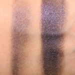 MAC Past Midnight #2 Mineralize Eyeshadow