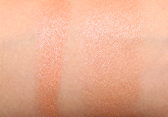 MAC Perfectly Poised Mineralize Skinfinish
