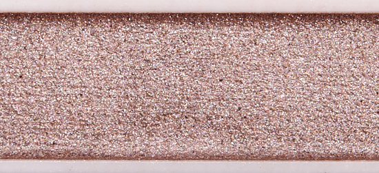 MAC Phresh Out #4 Veluxe Pearlfusion Eyeshadow