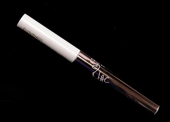 MAC Pisces Persuasion Superslick Eyeliner