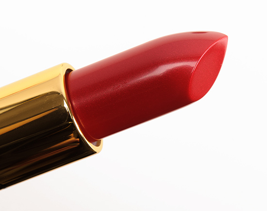 MAC Prepare for Pleasure Lipstick