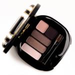 MAC Stroke of Midnight/Cool Stroke of Midnight Eyeshadow Palette