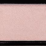 MAC Fair Sex Eyeshadow