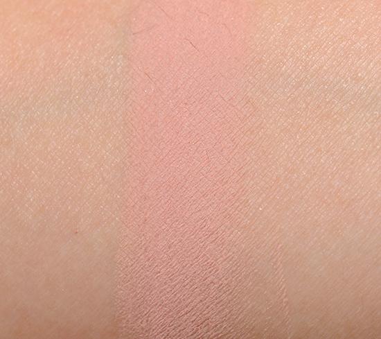 MAC Stroke of Midnight/Cool Eyeshadow Palette