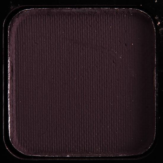 MAC Stroke of Midnight/Cool Eyeshadow Palette