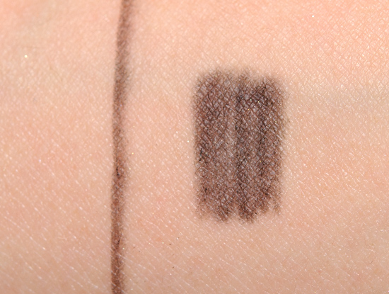 MAC Stroke of Midnight Face Palette/Cool