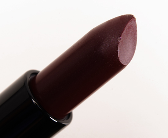 MAC Dark Deed Lipstick