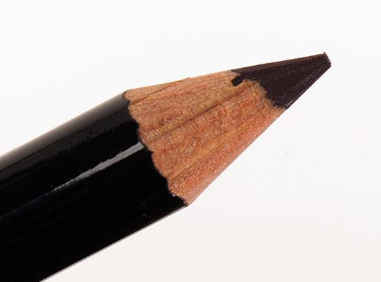 MAC Vino Lip Pencil