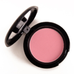 MAC Formal Beauty Powder Blush
