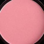 MAC Formal Beauty Powder Blush