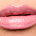 MAC How Darling Lipstick