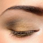 MAC Stroke of Midnight/Smoky Stroke of Midnight Eyeshadow Palette