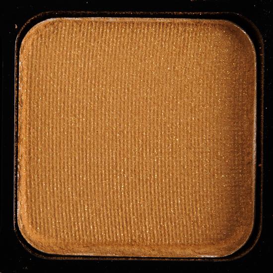 MAC Socialite Eyeshadow