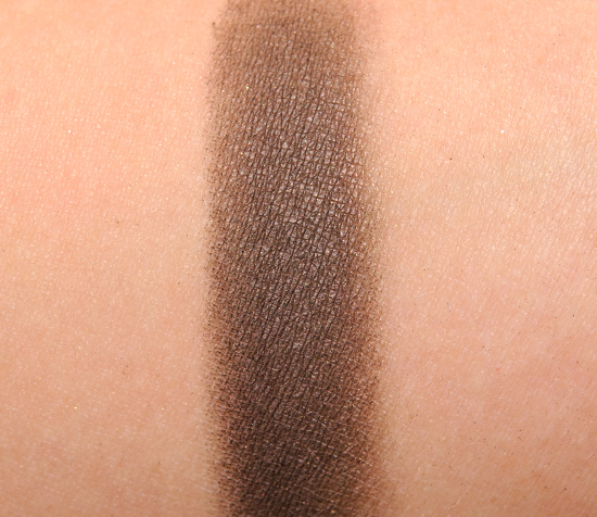 MAC Stroke of Midnight/Warm Eyeshadow Palette