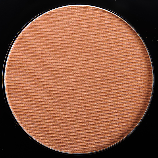 MAC Golden Bronzing Powder