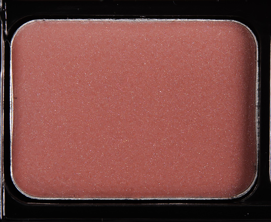 MAC Stroke of Midnight/Warm Face Palette