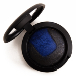 MAC Tonight\'s Temptation Mineralize Eyeshadow Duo