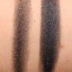 MAC Tonight\'s Temptation #2 Mineralize Eyeshadow