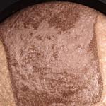 MAC Until Dawn #1 Mineralize Eyeshadow