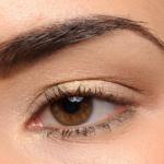 MAC Until Dawn Mineralize Eyeshadow Duo