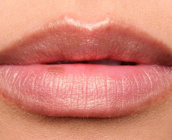 MAC You've Got It Lipstick