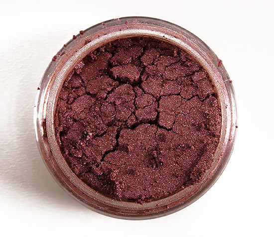 Makeup Geek Enchanted Pigment