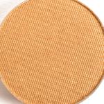Makeup Geek Gold Digger Eyeshadow