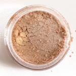 Makeup Geek Love - Product Image