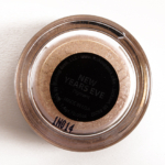 Makeup Geek New Year\'s Eve Pigment