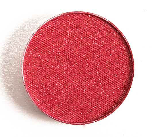 Makeup Geek Razzleberry Eyeshadow