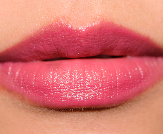 Maybelline Yummy Plummy ColorSensational Lip Color