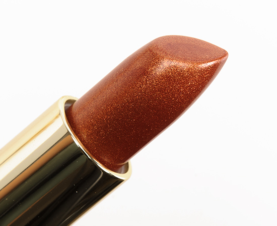 Milani Bronze Beauty Lipstick