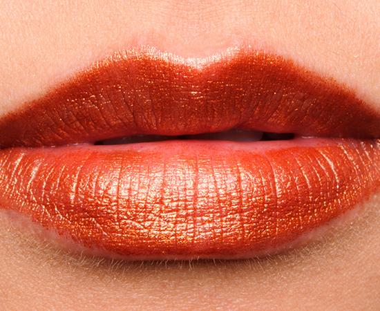 Milani Bronze Beauty Lipstick