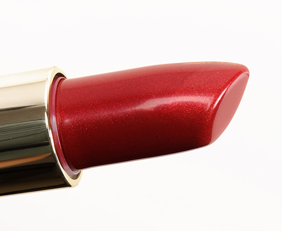 Milani Cherry Crave Color Statement Lipstick
