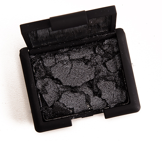 NARS Bad Behaviour Cinematic Eyeshadow