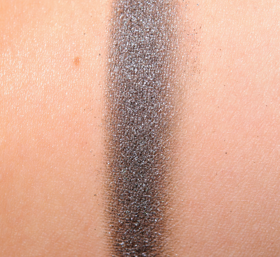 NARS Bad Behaviour Eyeshadow