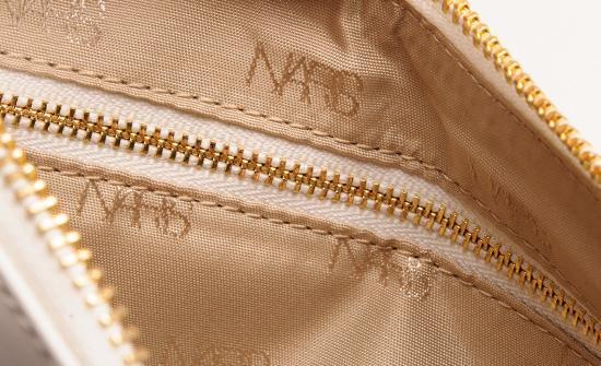 NARS x Guy Bourdin Cosmetic Pochette