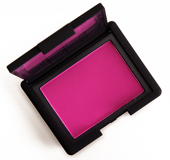 NARS Coeur Battant Powder Blush