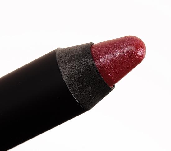 NARS Baroque Velvet Gloss Lip Pencil