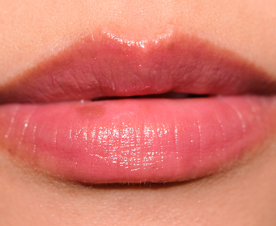 NARS Fling Lip Set