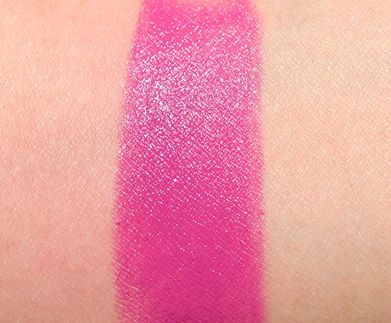 NARS Full Frontal Lipstick