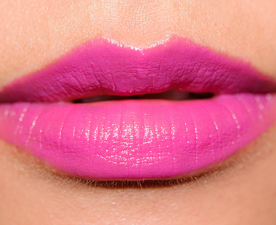 NARS Full Frontal Lipstick