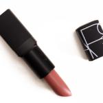 NARS Last Tango Cinematic Lipstick