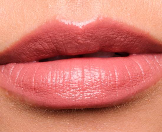 NARS Last Tango Lipstick