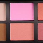 NARS One Night Stand 6-Pan Blush Palette