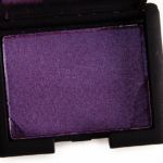 NARS Rage Cinematic Eyeshadow