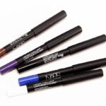 NARS Voyeur Larger Than Life Long-Wear Eyeliner Set