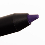 NARS Blue Dahlia Larger Than Life Long-Wear Eyeliner